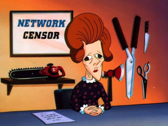 File:Censor.jpg