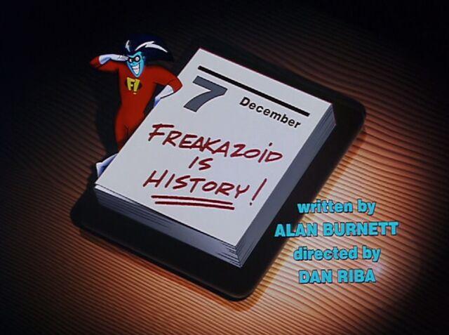 File:Freakazoid is history.jpg