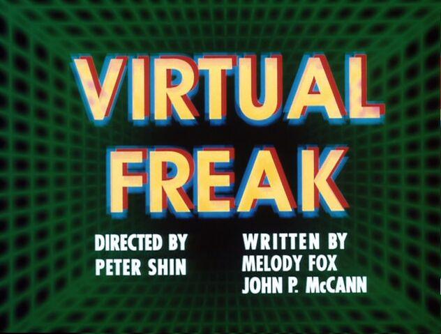 File:Virtual freak.jpg