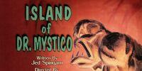 Island of Dr. Mystico
