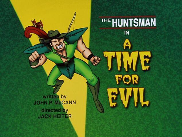 File:Time for evil.jpg