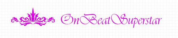 File:OnbeatSuperstar.png