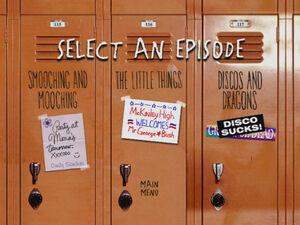 DVD-series-main-menu-disc6