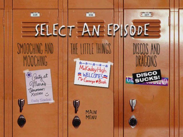 File:DVD-series-main-menu-disc6.jpg