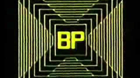 Bryanston Pictures Logo 1972-1976