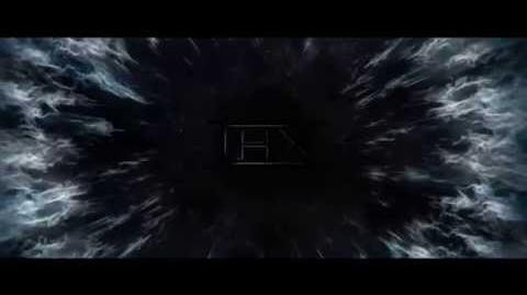 New THX Eclipse Intro 2015 HD