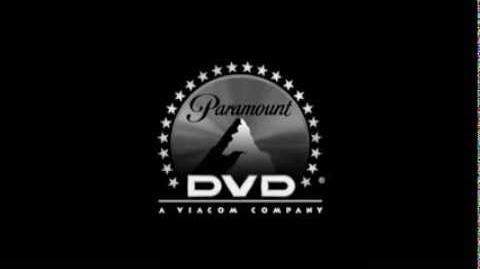 Paramount Home Entertainment-0