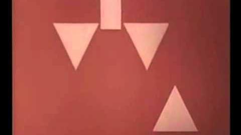 VIVA Films Logo 1981-1986