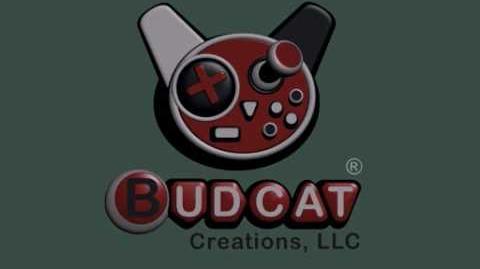Budcat Creations (2005)