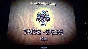 Snee-Oosh Inc