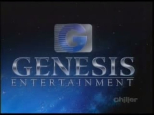 File:Genesis-Entertainment-1989-twentieth-century-fox-film-corporation-19687050-494-371.jpg