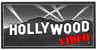 200px-Hollywoodvideo logo