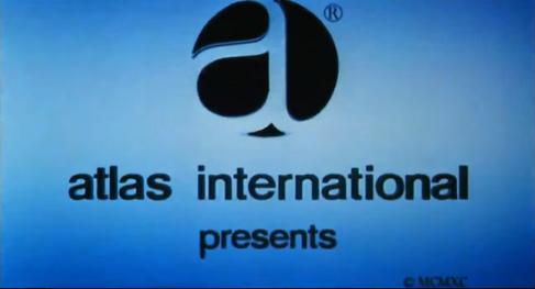 Atlas International (1988-2005)