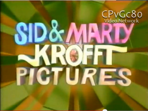 File:Krofft Pictures.png