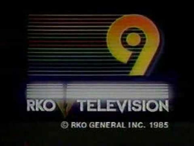 File:RKO Televison WOR9 1980 s.jpg