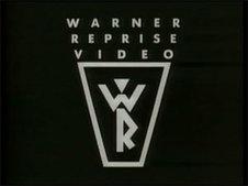 WarnerReprise