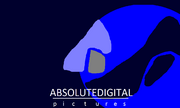 Absolute Digital new 9