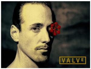 Valveeye