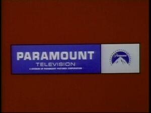 Paramount Closet Killer 1969a