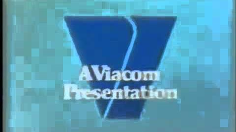 Viacom v of doom BND