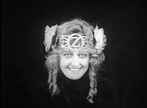 File:Oz films.png