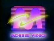 Morris Video