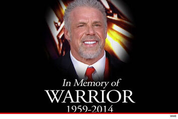 04-11-14-warrior-wwe-tribute-3-1424689408