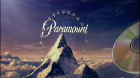 Paramount DVD logo -HD- (HDTV Quality 720p)
