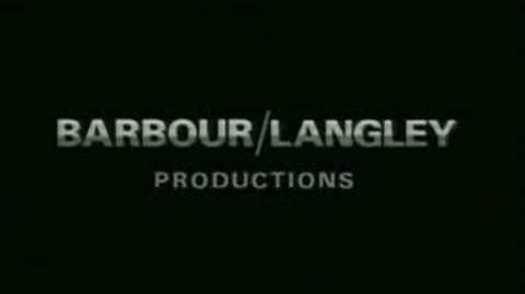 Barbour Langley Productions Logo History (1989-2002)