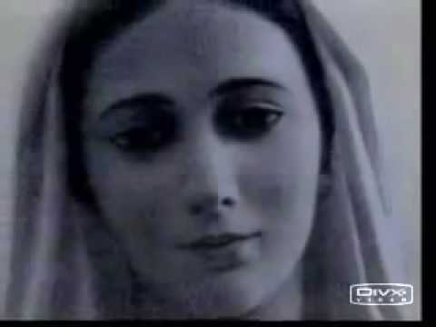 File:Virgin Mary.jpg