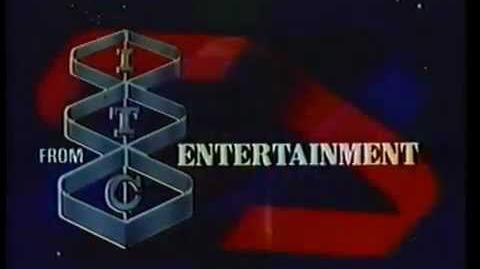 ITC opening closing logos, 1985