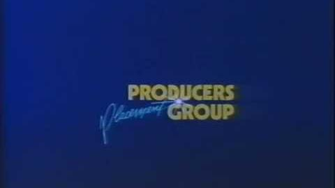 Producers Placement Group
