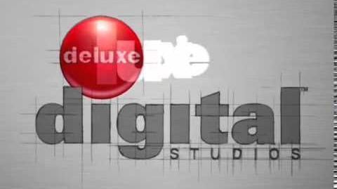 Deluxe Digital Studios (2006) 4 3