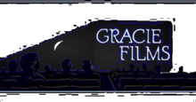 Yoyle Gracie Films