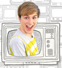 Image fred figglehorn