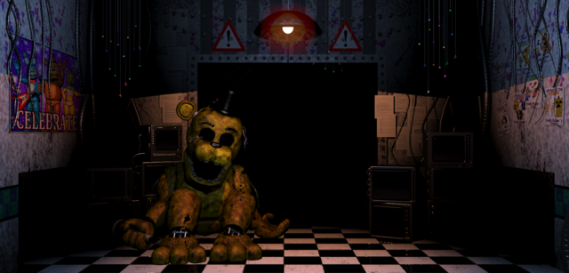 File:OfficeGolden Freddy.png