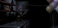 Thumbnail for version as of 05:18, November 15, 2014