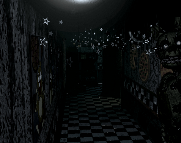 File:SpringtrapCam05ANoLights.png