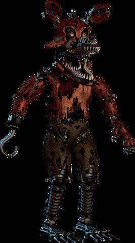 Datei:Nightmare Foxy.png