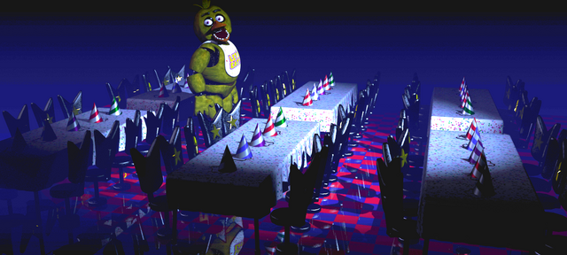 File:DiningArea Chica.png