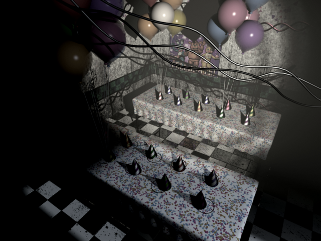 File:PartyRoom3.png