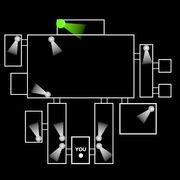 Beta Monitor 2
