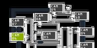 CAM 06