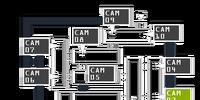 CAM 03