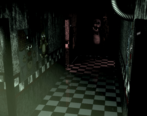 File:SpringtrapCam02ANoLights.png