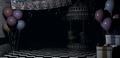 Thumbnail for version as of 22:43, November 14, 2014