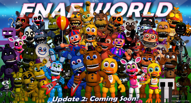 Datei:Fnafworld.jpg