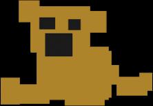 File:GoldenFreddySpriteDeathMinigames.png