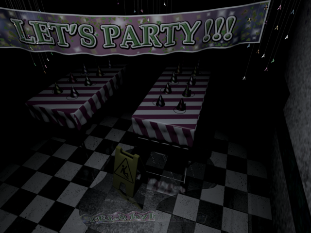 File:PartyRoom2Dark.png