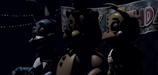 File:FNAF2ShowStageAllNoLights.png